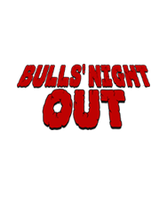 FWSSR Bulls Night Out