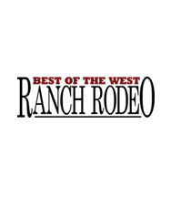 Best of the West Ranch Rodeo