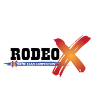 Rodeo X