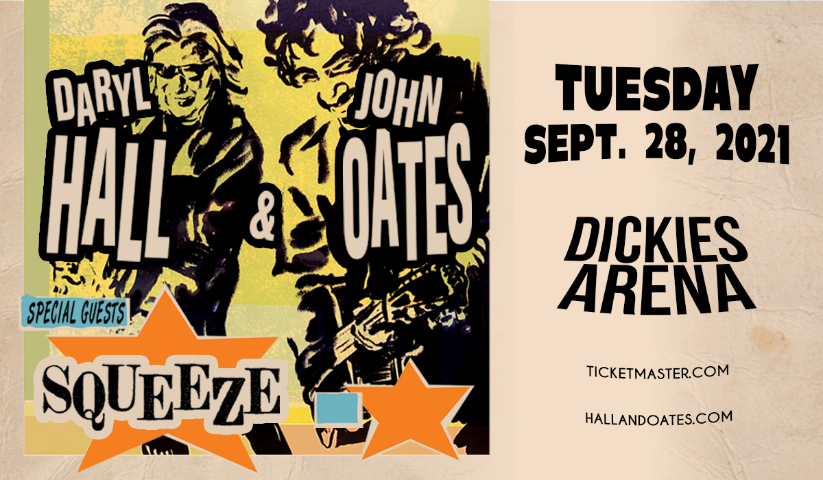 Hall&Oates_2021_New date