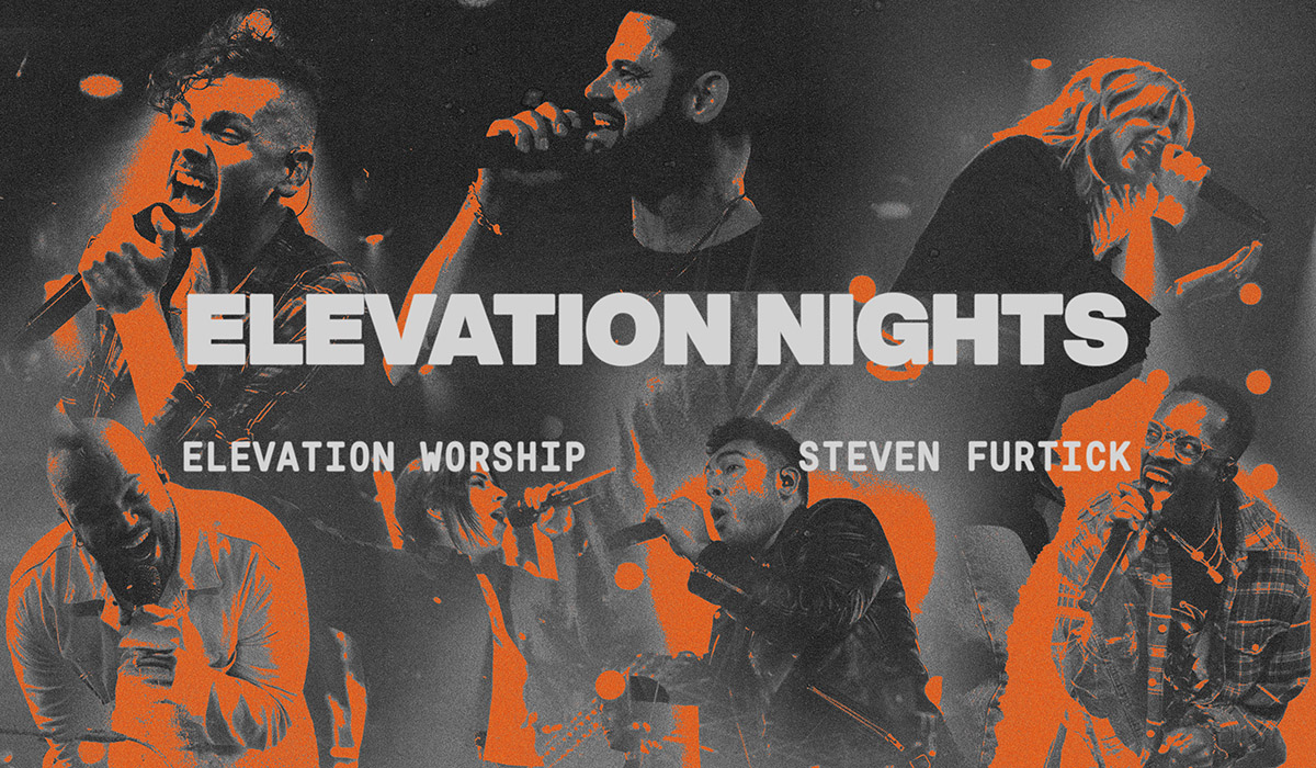 2021 - Elevation Nights_event image